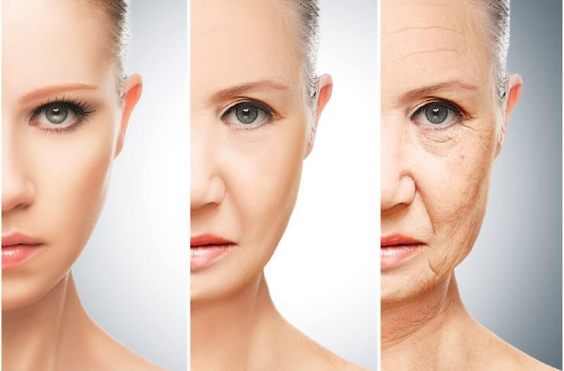 age progression picture