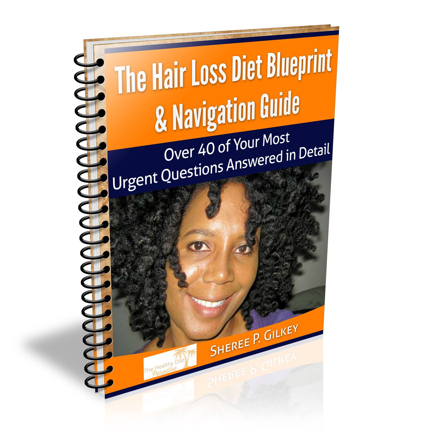 Hair loss diet ebook blueprint navigation guide malvernweather Gallery